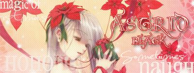 Firma_Navidad_para_Astrid_12480.jpg