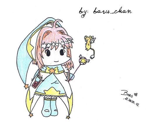 Chibi_Sakura_Card_Captor_12497.jpg