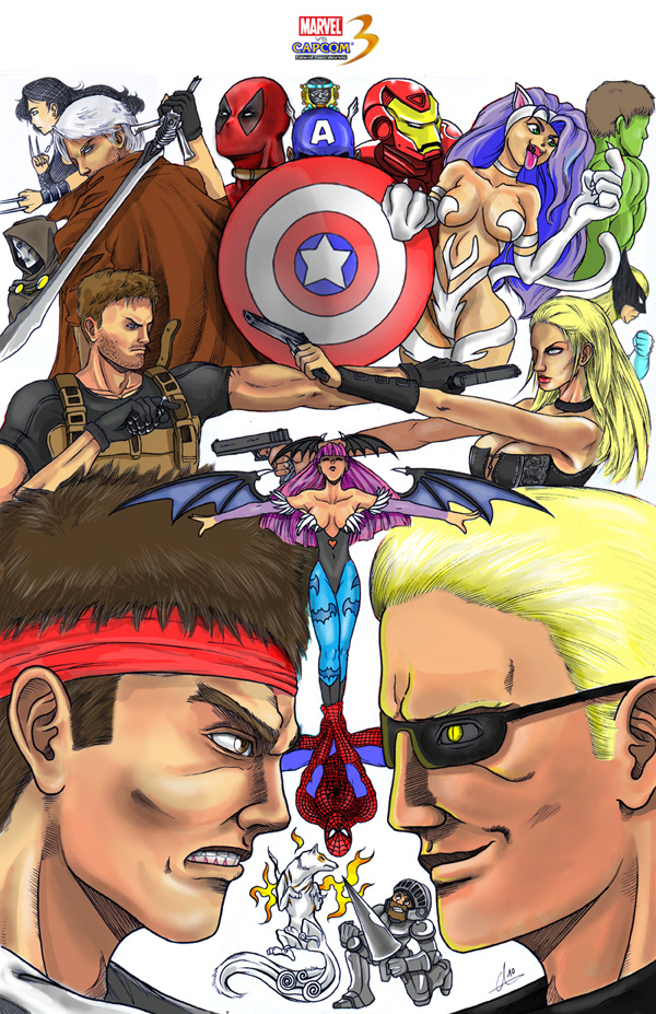 Marvel_vs_Capcom_3_color_12492.jpg