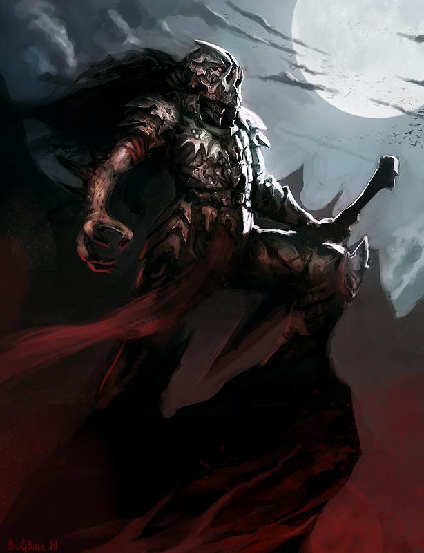 Monster_hand_11106.jpg