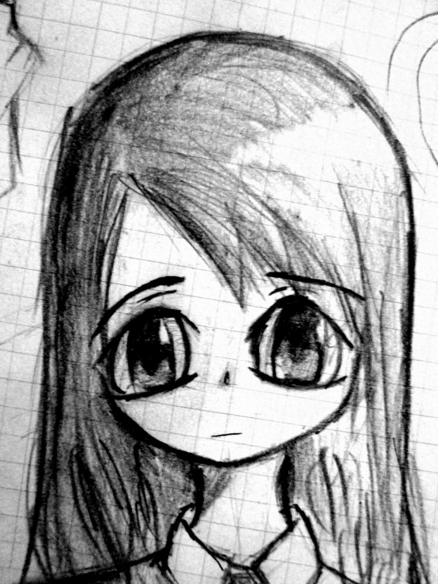 Andrea_12719.JPG