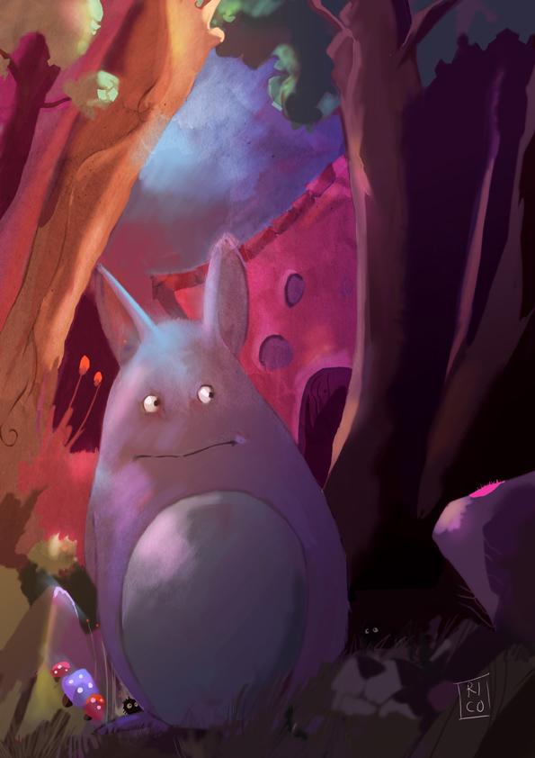 Homenaje_Totoro_12761.jpg