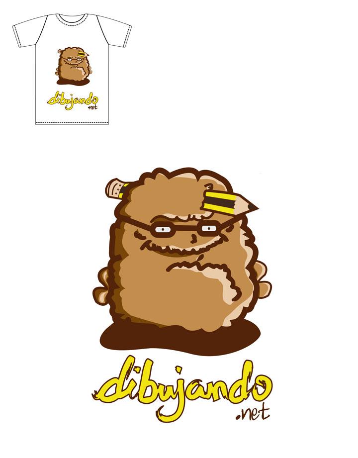 Mascota_para_camiseta_12786.jpg