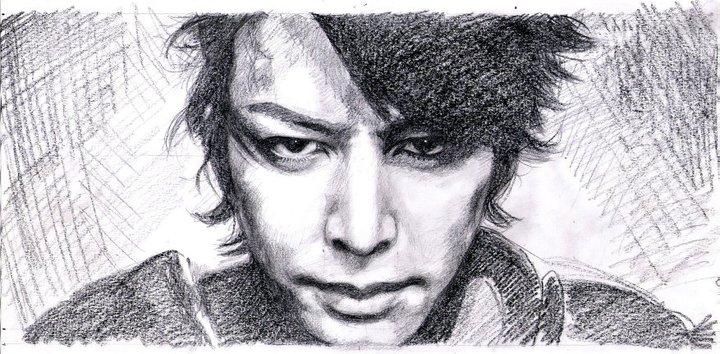 Ikuta_Toma_Final_Fantasy_13060.jpg