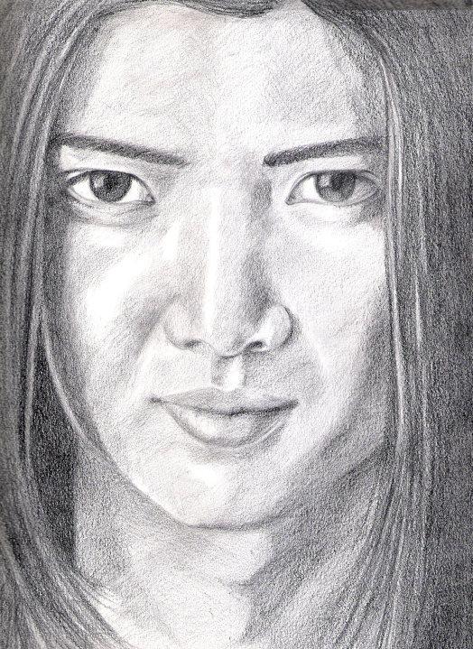 Yasuka_Saito_Actor_japones_13059.jpg