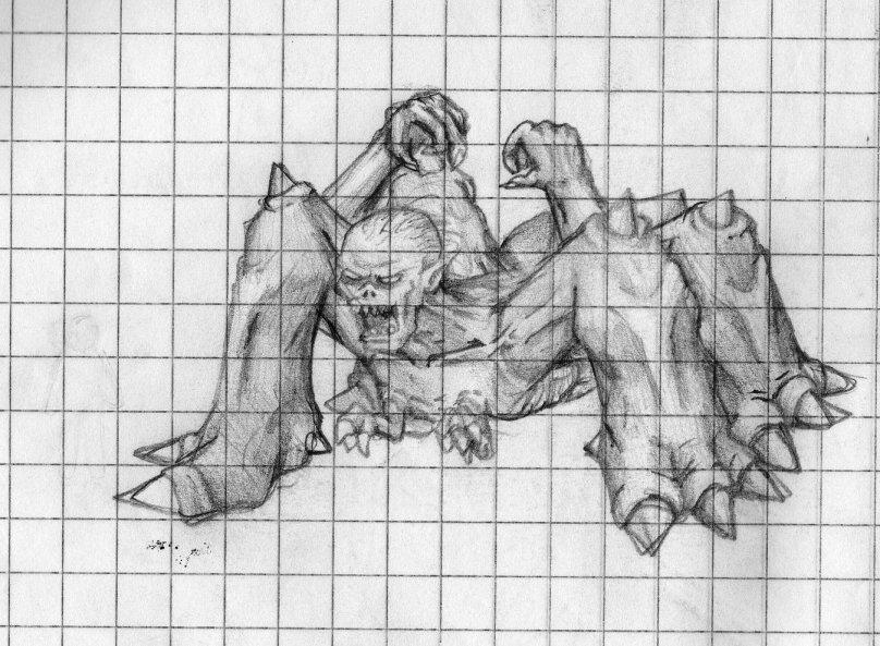 arachno_evilcreado_por_daniel_delgado_e_ilustrado_por_13434.jpg