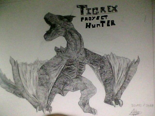 Tigrex_MH_13568.jpg