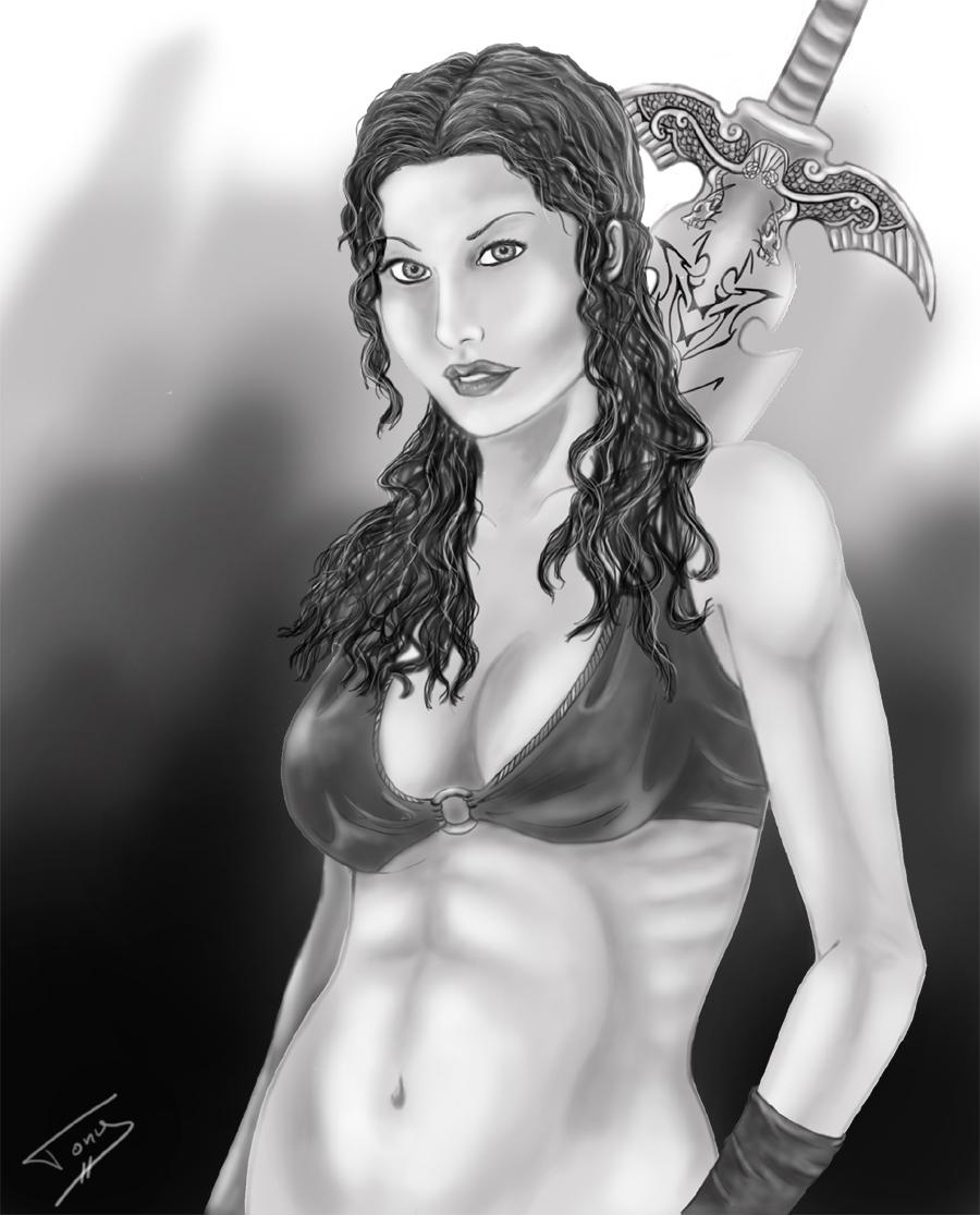 Warrior_girl_348.jpg