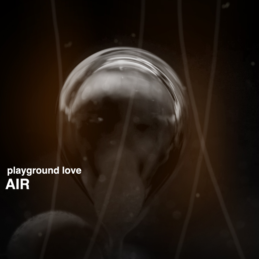 Playground_Love_577.jpg