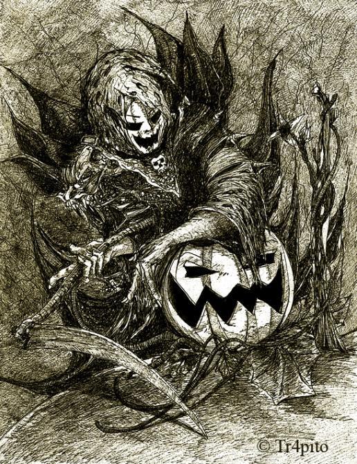 Halloween01_617.jpg