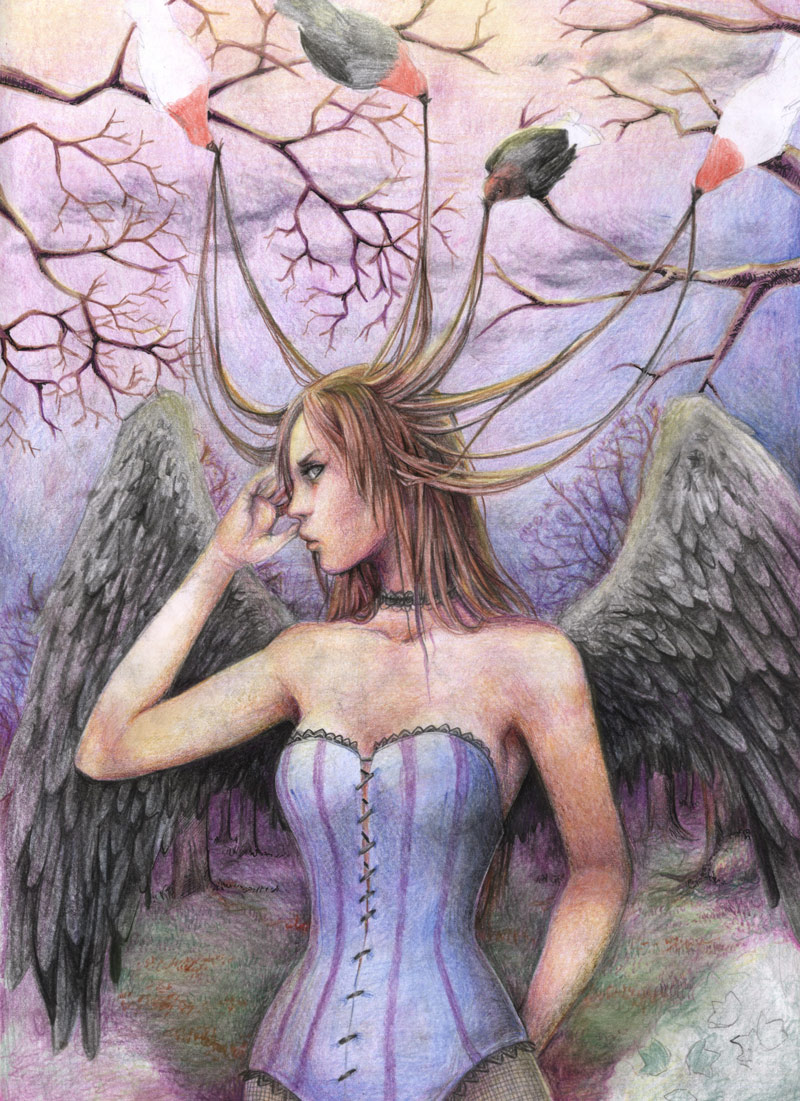 angel_no_terminado_754.jpg