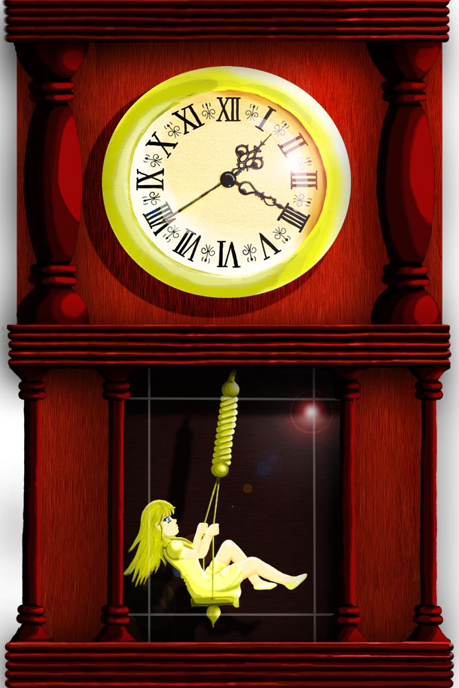 Reloj_Pared_1673.jpg