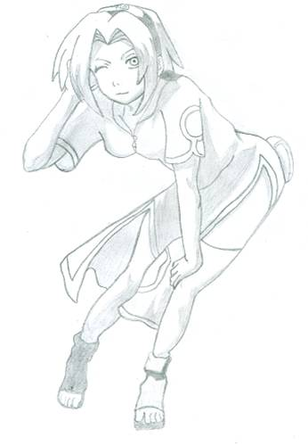 kunoichi_1746.jpg