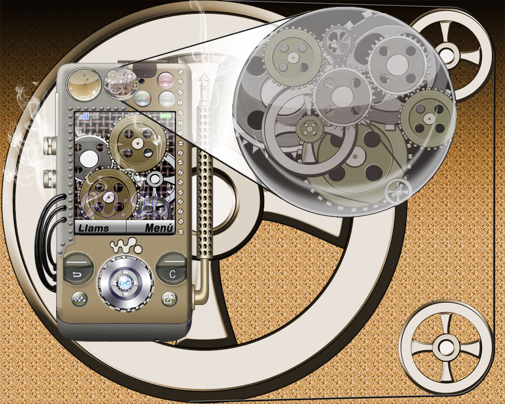 sony_al_estilo_steam_punk_1696.jpg