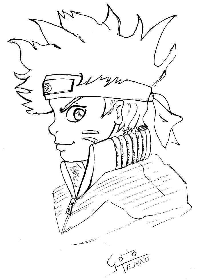 Naruto_1807.jpg