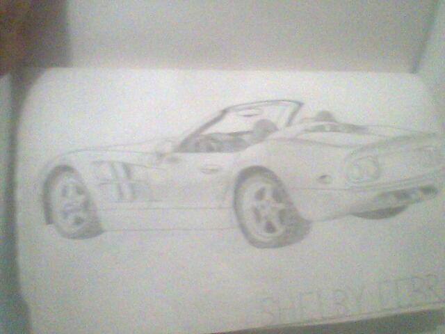 auto_deportivo_1874.jpg
