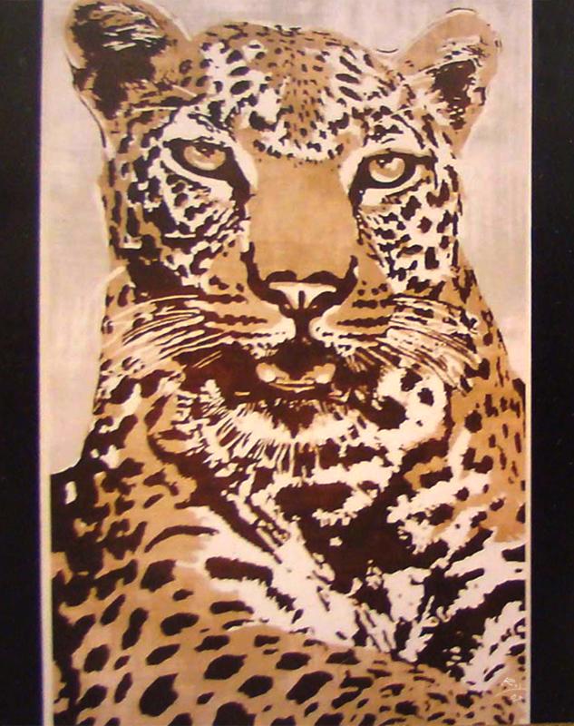 Leopard_II_2051.jpg