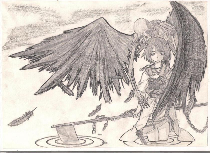 Shinigami_2193.jpg