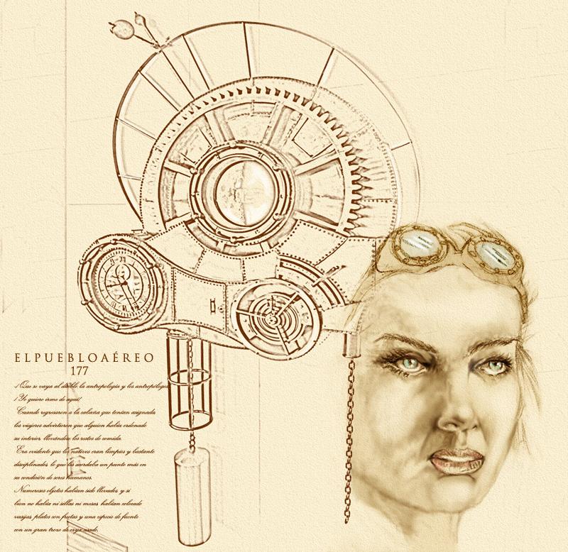 Alegoria_ficciones_Steampunk_2336_0.jpg
