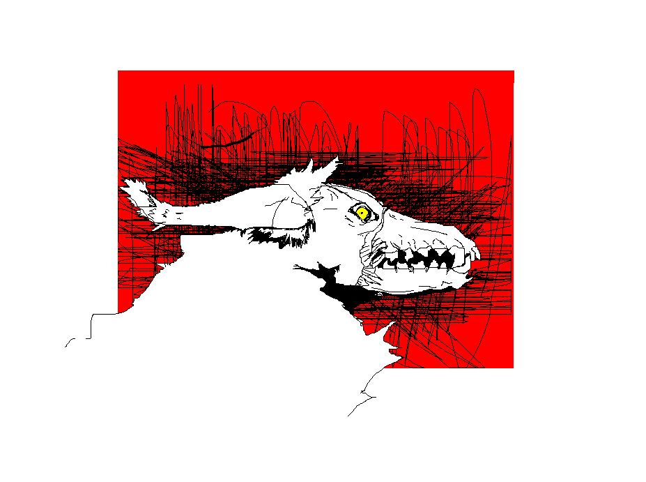 LUPUS_DEMICOC_diseno_criatura_paint_2442.PNG