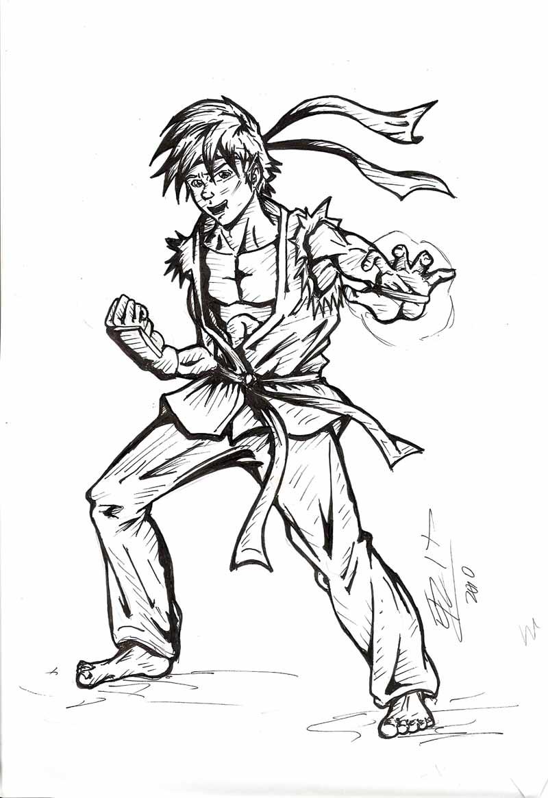 Street_Fighter_2626.jpg