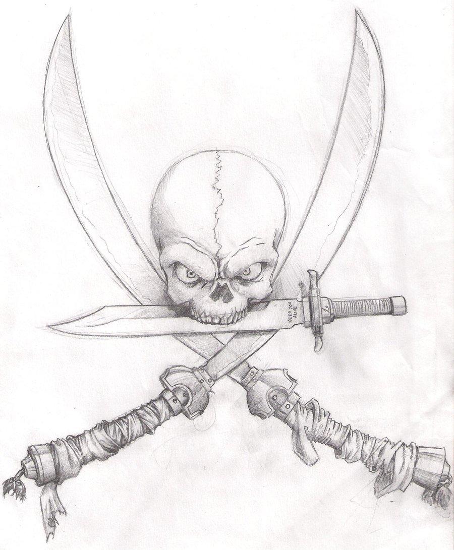 skull_17319.jpg