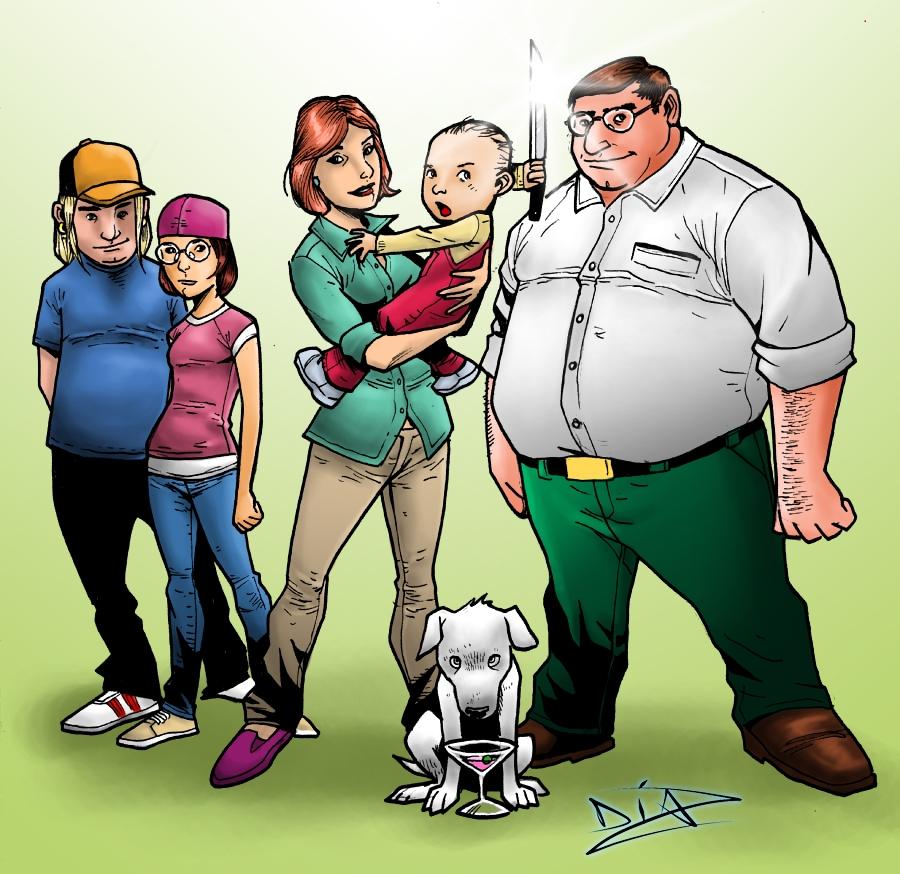 Padre_Familia_Comic_17476.jpg