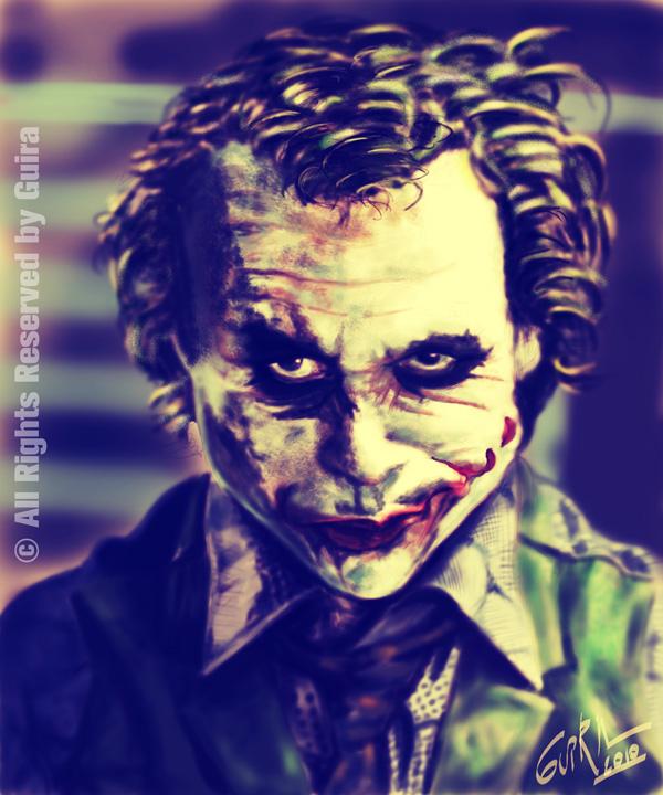 Joker_17915.jpg