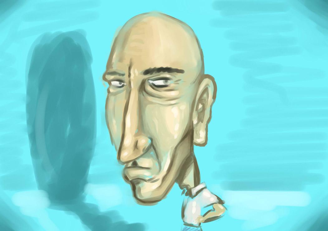 Fast_painting_cabezon_13993.jpg