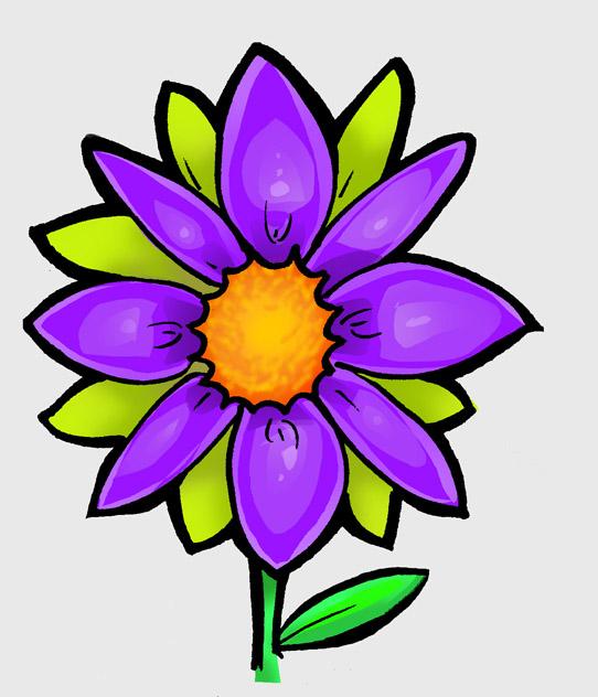 Flor_para_un_diseno_13994.jpg