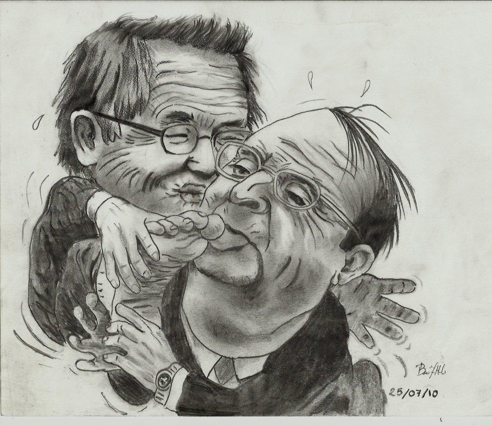 caricatura_fujimori_compadre_17997.jpg