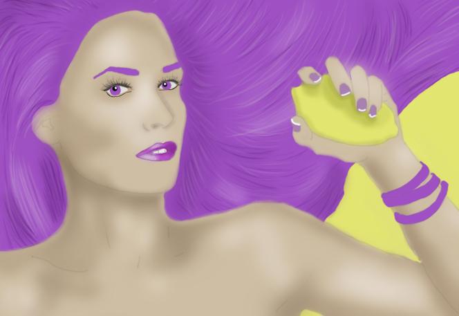 Limon_proceso_18127.jpg