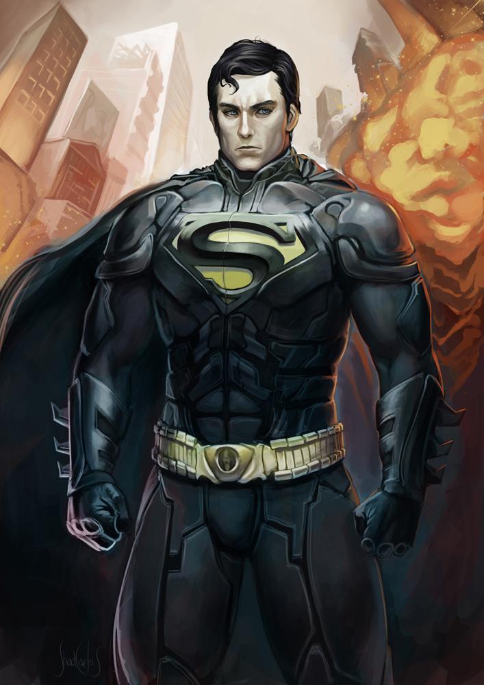 Dark_Superman_18316.jpg