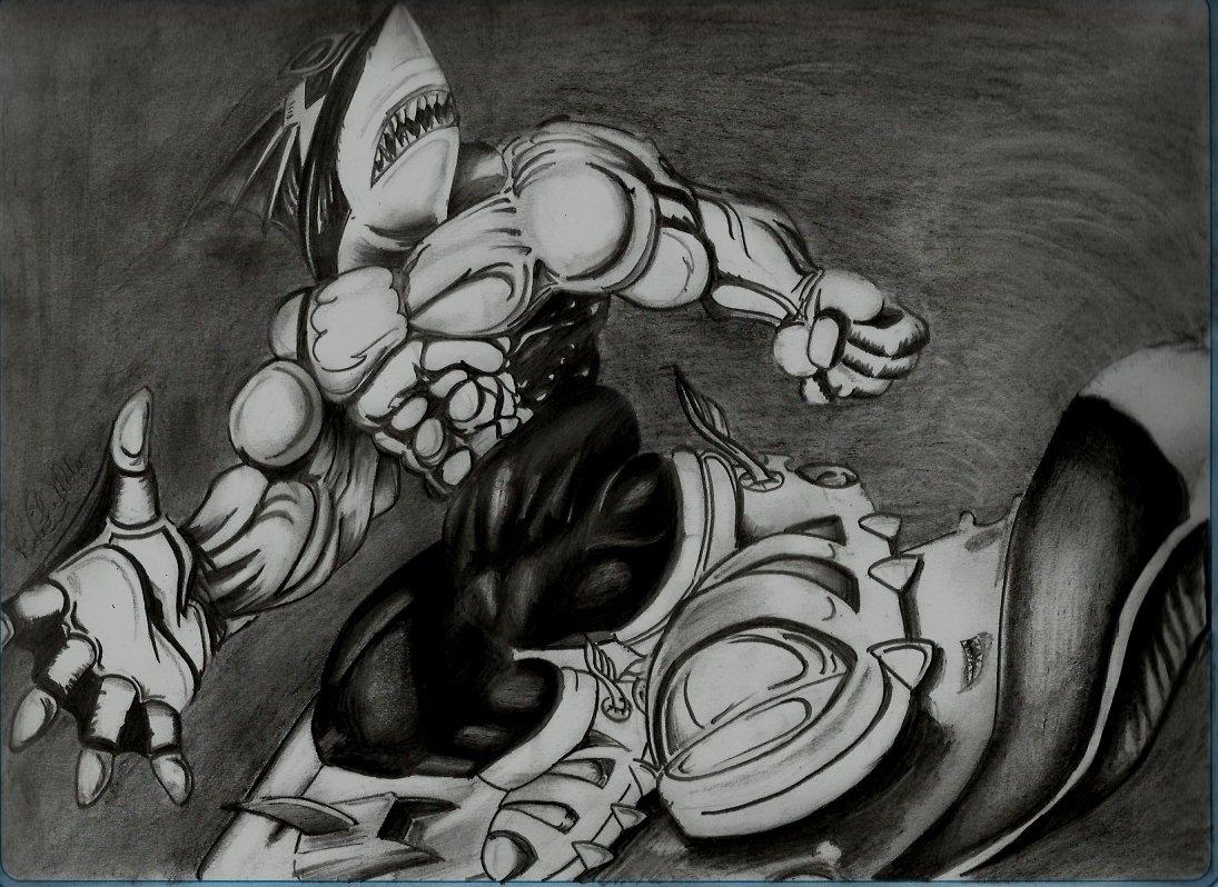 tiburon_xd_18329.jpg