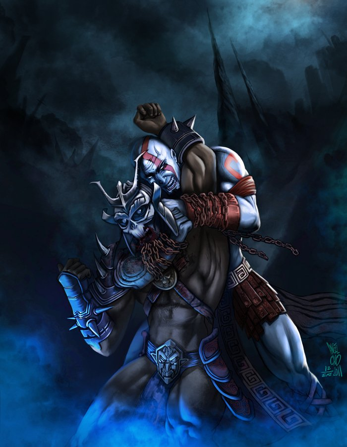 KRATOS_vs_SHAOKHAN_14038.jpg