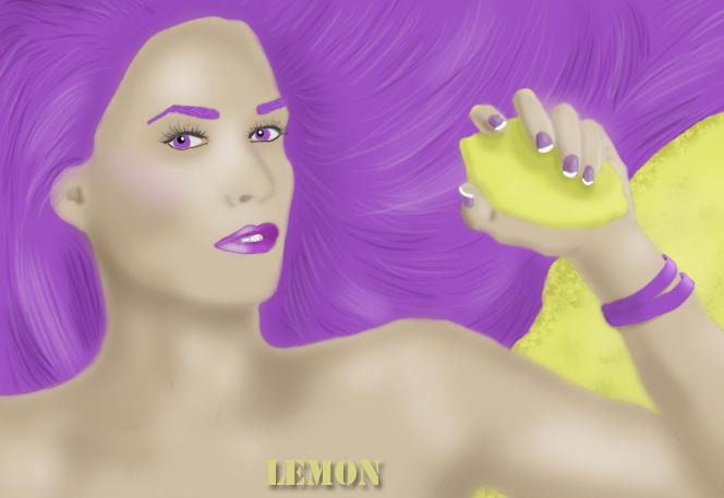 Limon_18414.jpg