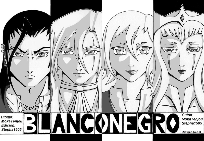 BLANCONEGRO_No1_18485.jpg