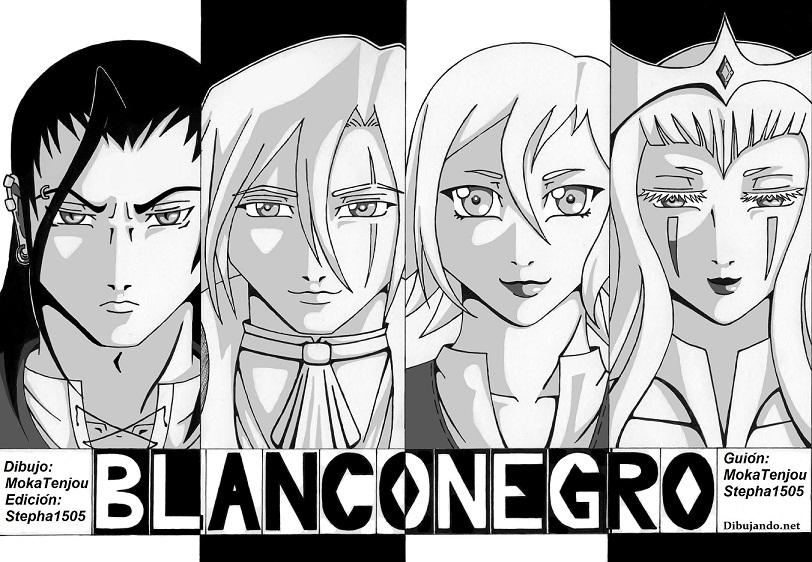 BLANCONEGRO_No2_18797.jpg