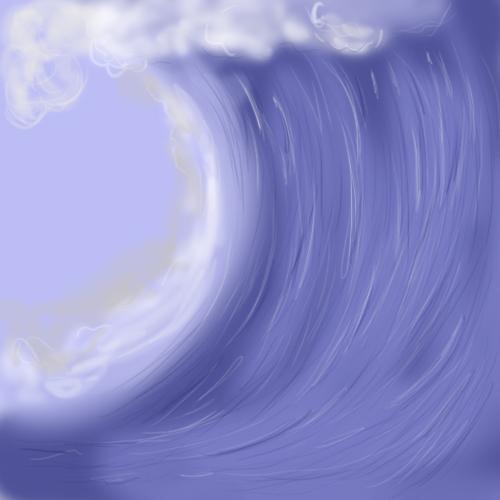 Ola_speed_paint_18768.jpg