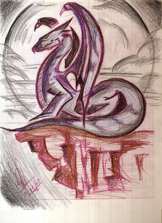 dragon_19110.jpg