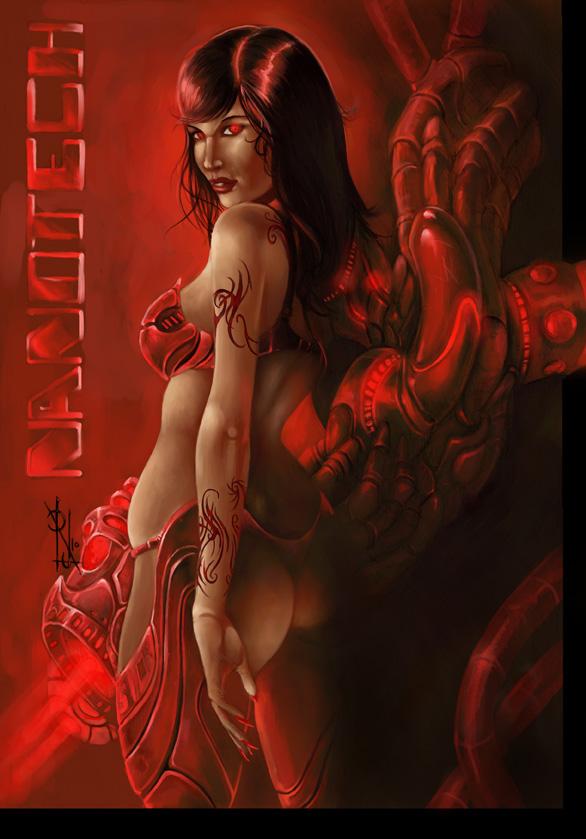 the_red_girl_14112.jpg