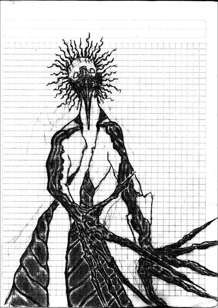 Criatura_005_19490.jpg