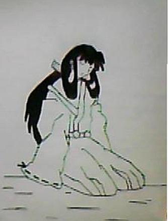 kikyo_19492.jpg