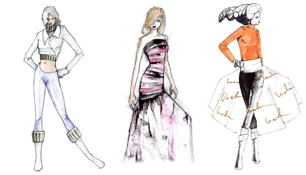 Fashion_design_01_14153.jpg
