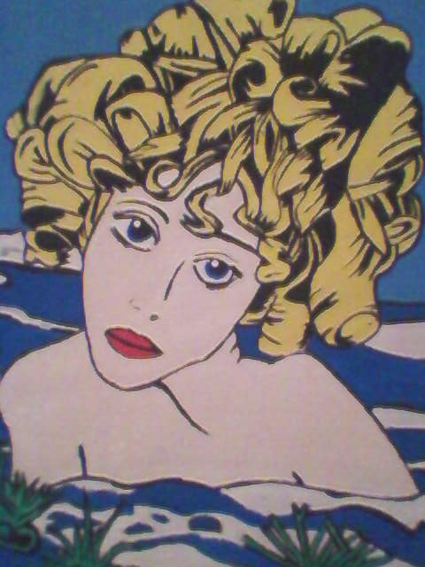 mujer_agua_19926.jpg