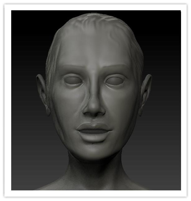 Shandra_zbrush_modeling_14170.jpg