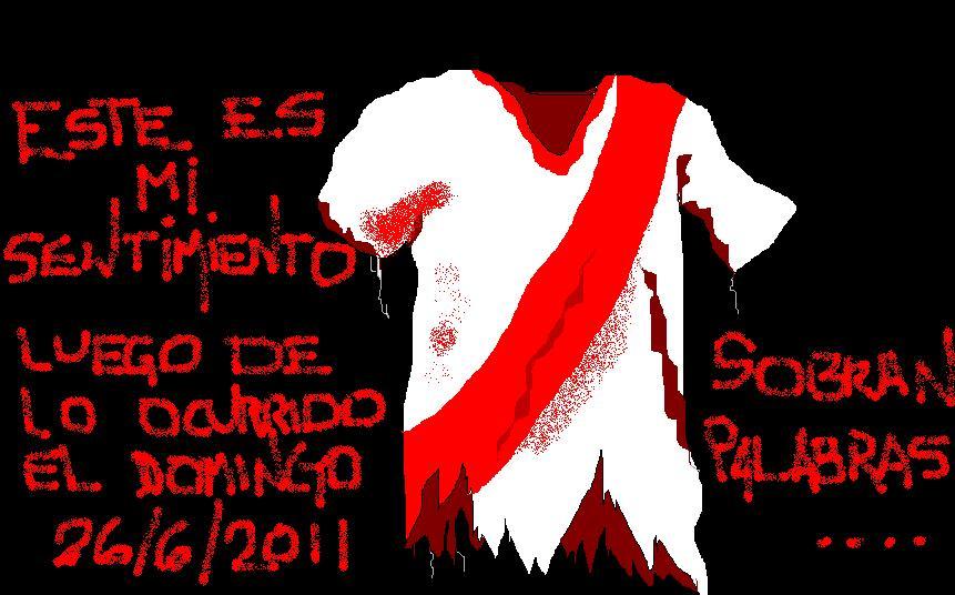 querido_River_Plate_20048.JPG