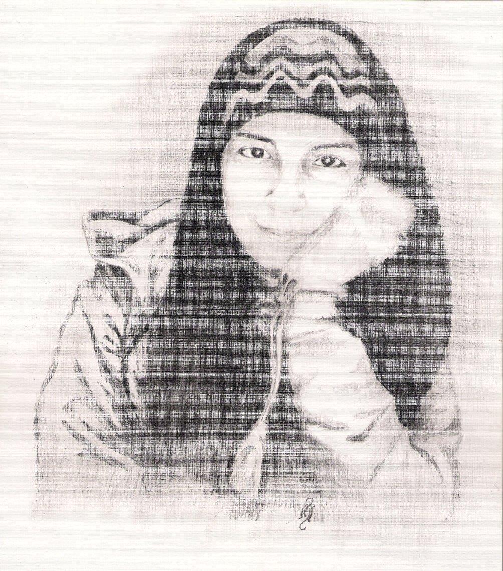 Retrato_una_amiga_20063.jpg