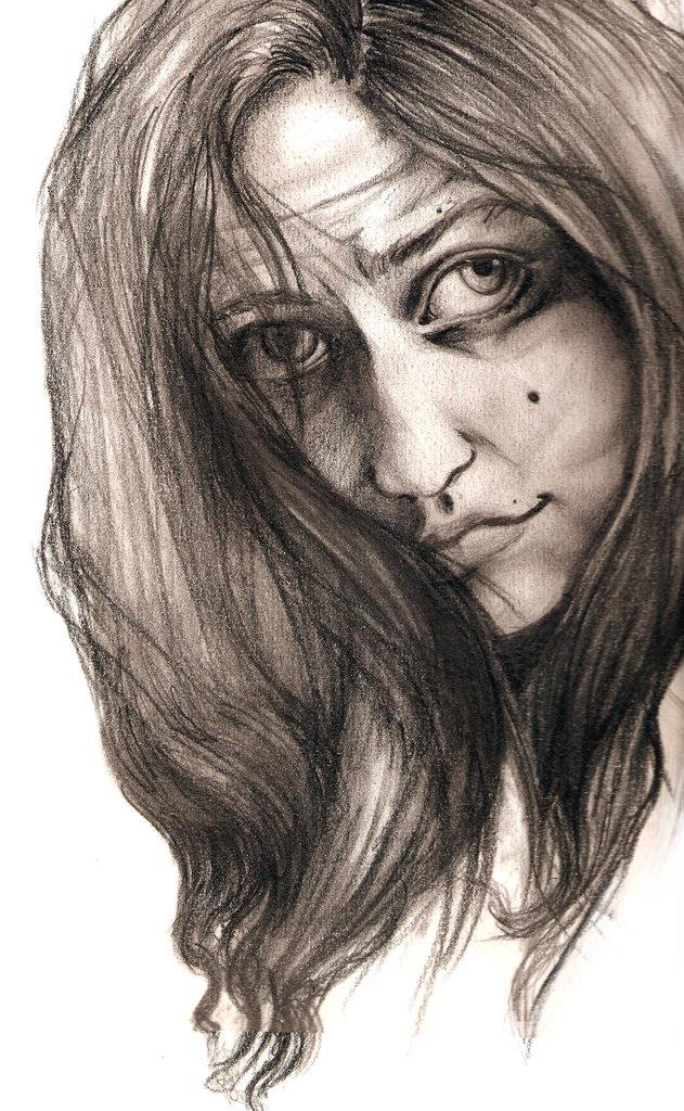 Ramblin_Woman_20133.jpg