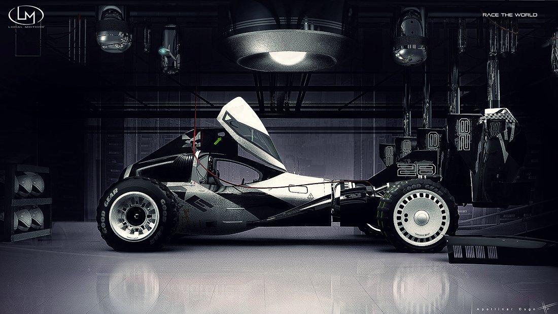 Courage_C30_Global_Spirit_Racing_HQ_20243.jpg